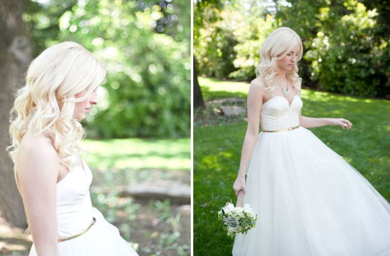 All-down-wedding-hairstyles-bridal-beauty-inspiration-17.full