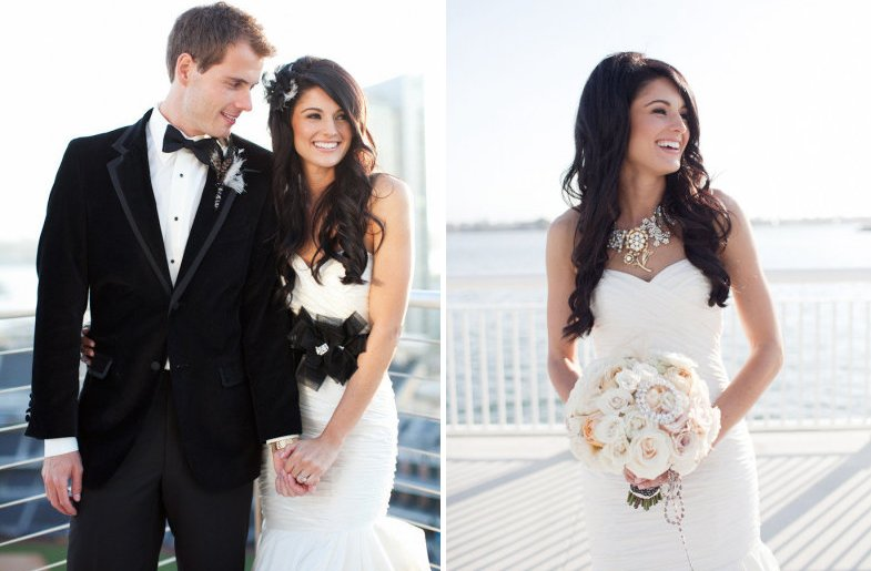 All-down-wedding-hairstyles-bridal-beauty-inspiration-13.full