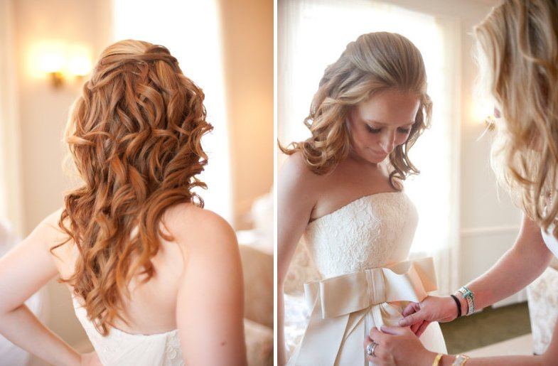 All-down-wedding-hairstyles-bridal-beauty-inspiration-14.full