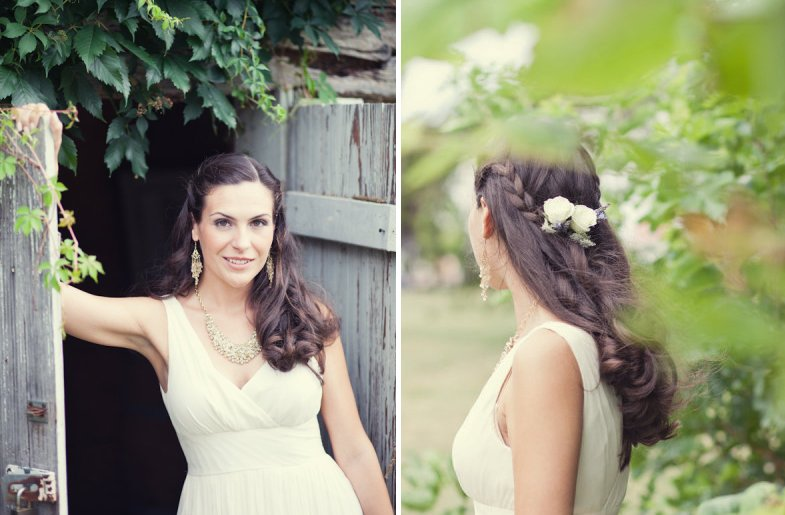 All-down-wedding-hairstyles-bridal-beauty-inspiration-15.full