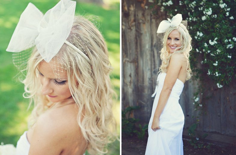 All-down-wedding-hairstyles-bridal-beauty-inspiration-12.full