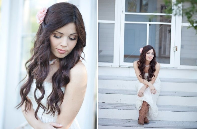 All-down-wedding-hairstyles-bridal-beauty-inspiration-8.full