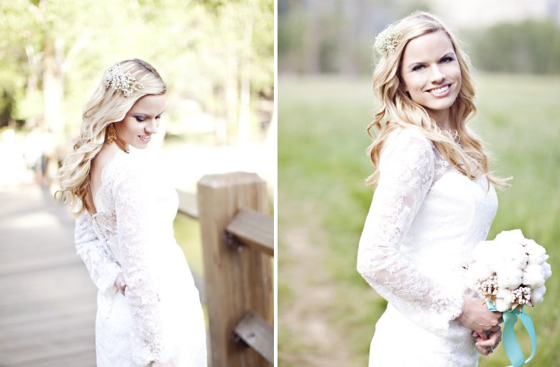 All-down-wedding-hairstyles-bridal-beauty-inspiration-6.full
