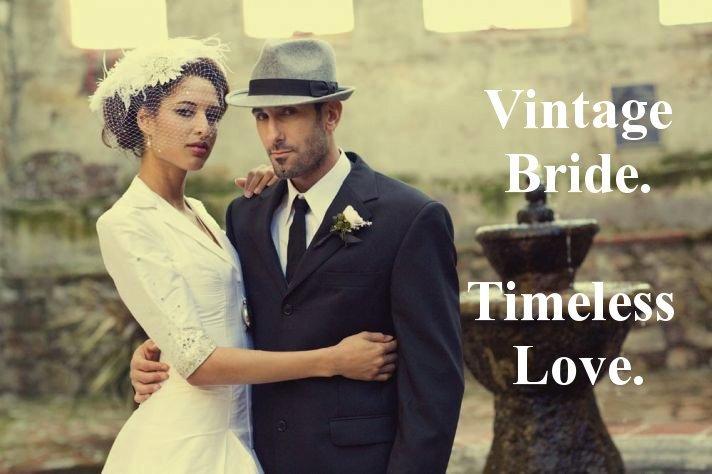 Vintage_bride-text.full