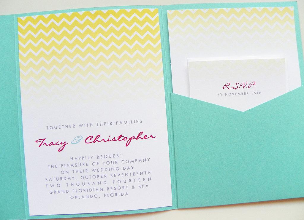 Elegant-chevron-wedding-invitation-aqua-lemon-berry.full