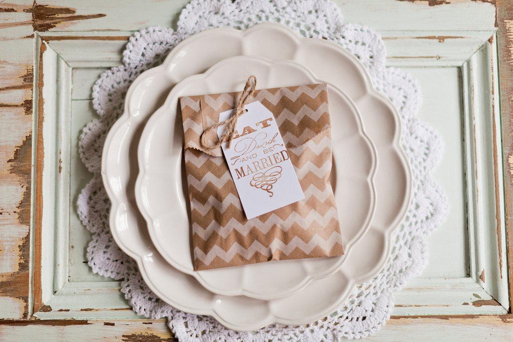 Chevron-wedding-inspiration-guest-favor-bags.full