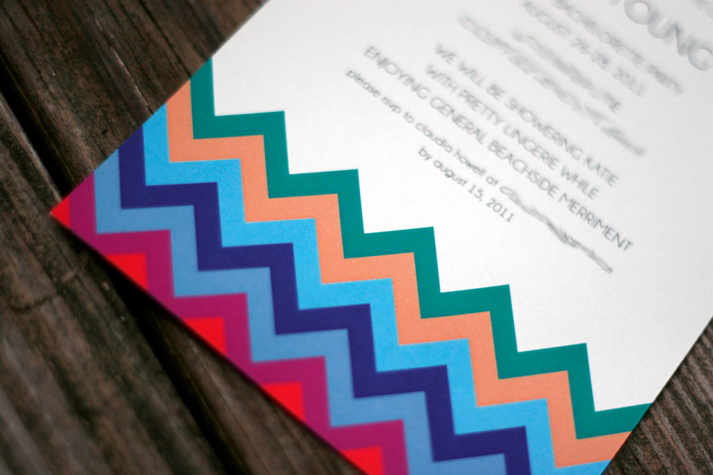Chevron-letterpress-wedding-invitations.full