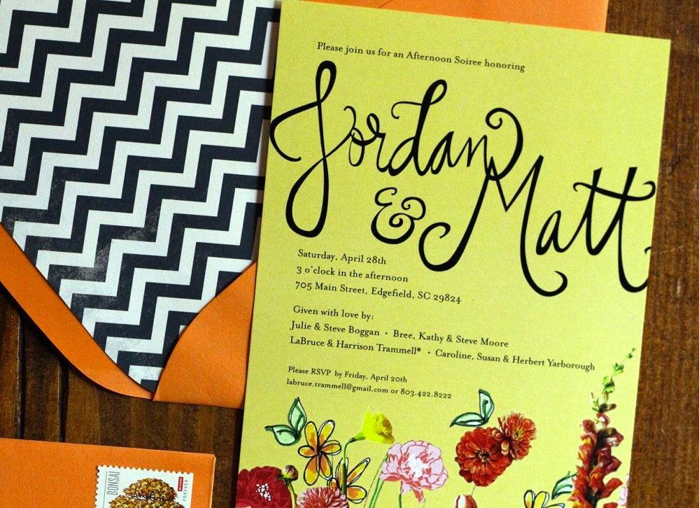 Chevron-wedding-stationery-envelope-liners.full