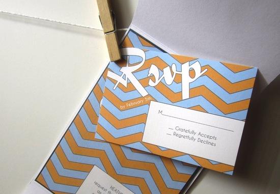 photo of Inspira Designs