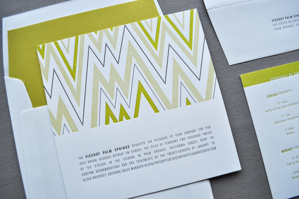 Chevron-wedding-inspiration-wedding-decor-details-for-the-reception-letterpress-invitations.full