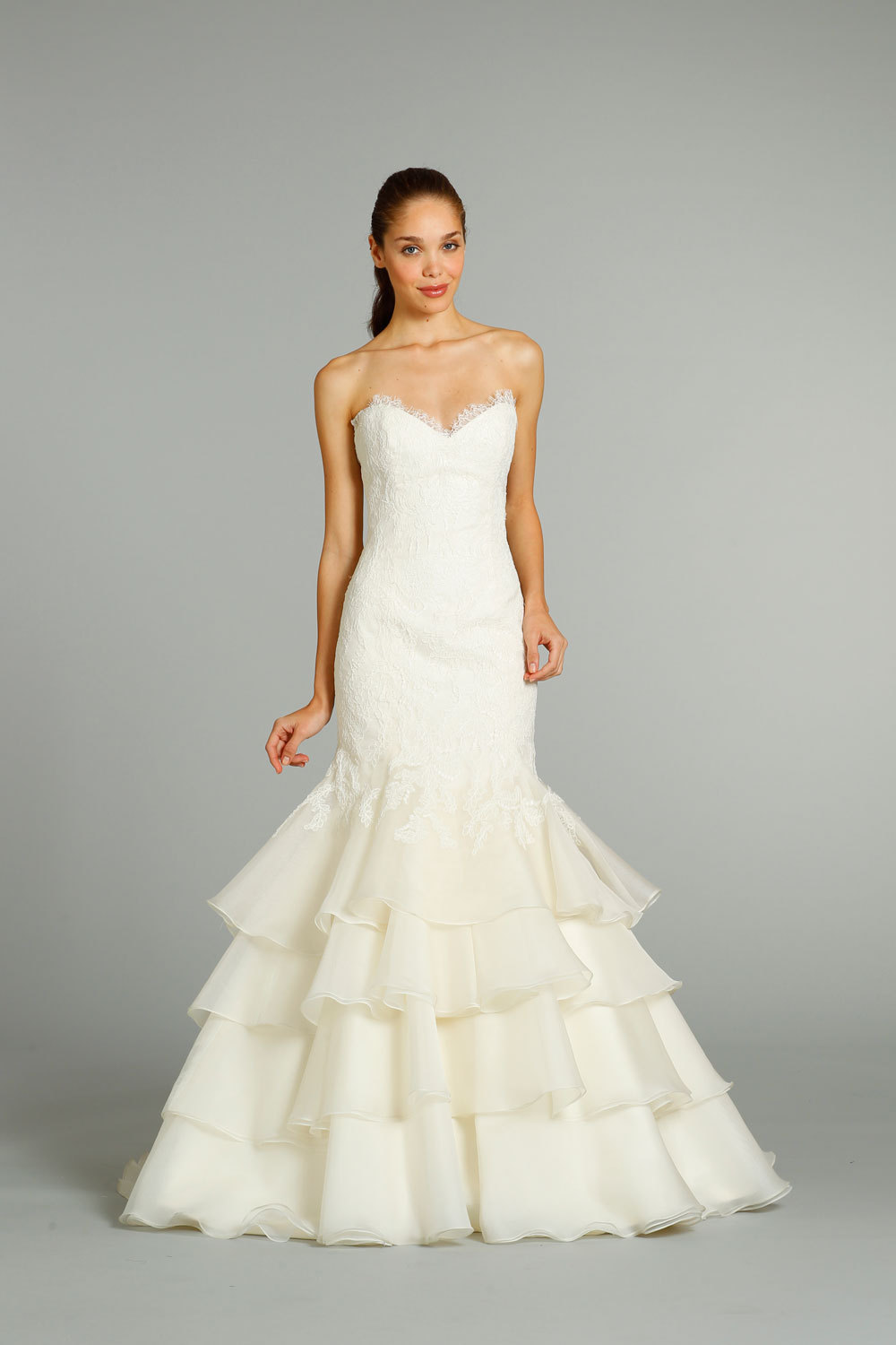 Fall-2012-wedding-dress-jim-hjelm-bridal-gowns-8255.full