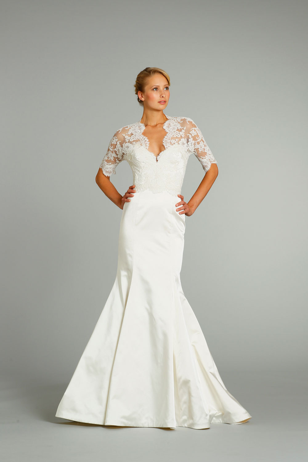 Fall-2012-wedding-dress-jim-hjelm-bridal-gowns-8256.full