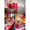 Havana-nights-wedding-theme-bold-wedding-centerpieces.square