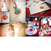Creative-wedding-themes-reception-inspiration-havana-nights-cuban-style-3.square