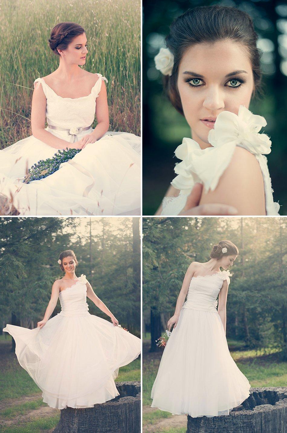 Romantic-wedding-inspiration-vintage-inspired-bridal-style-2.full