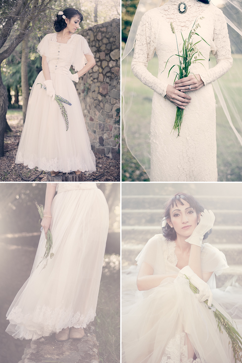 Romantic-wedding-inspiration-vintage-inspired-bridal-style.original