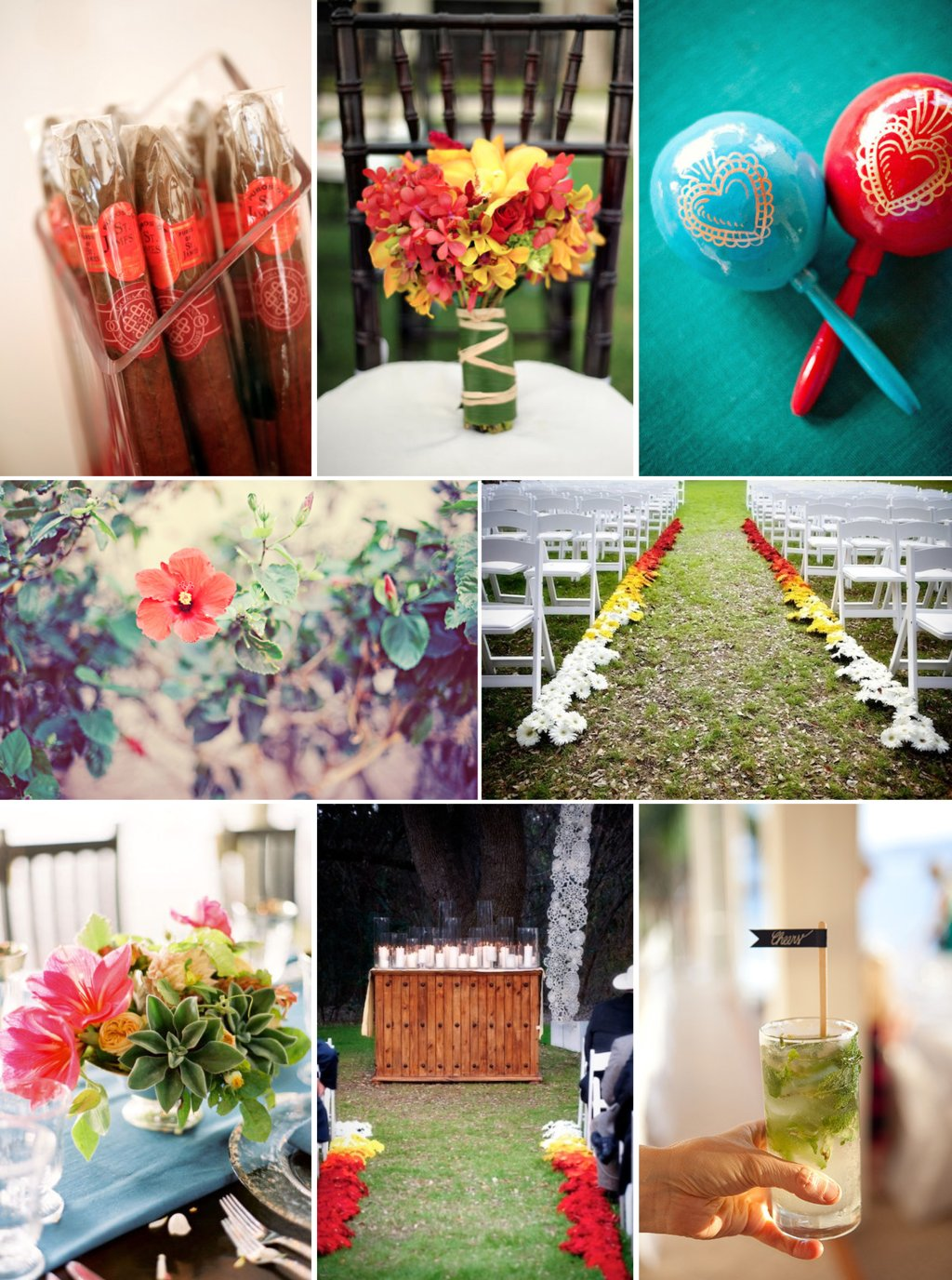 wedding ideas and inspiration show wedding theme inspiration vibrant nights 28055