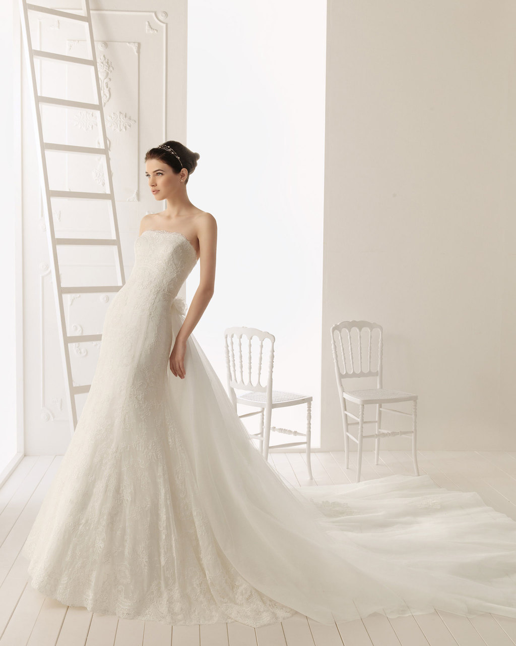 2013-wedding-dress-aire-barcelona-bridal-gowns-racimo.full