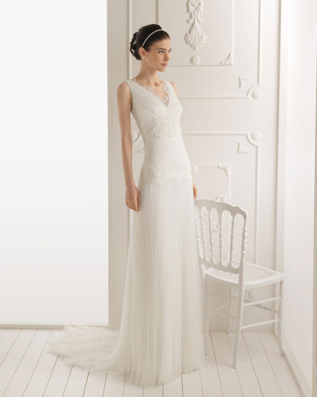 2013-wedding-dress-aire-barcelona-bridal-gowns-regia.full