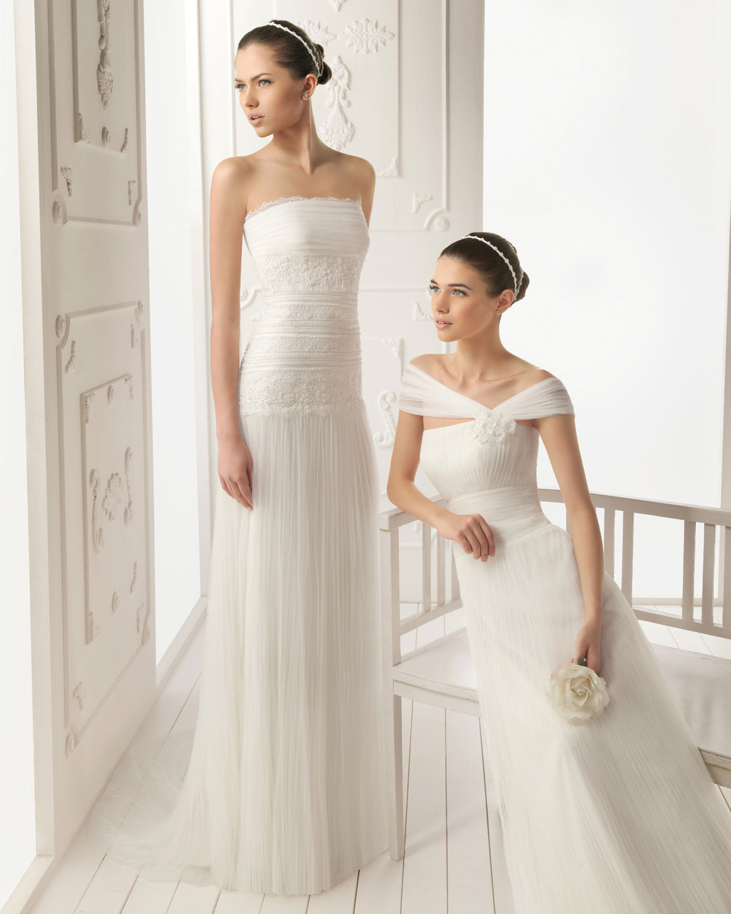 2013-wedding-dress-aire-barcelona-bridal-gowns-reina.full