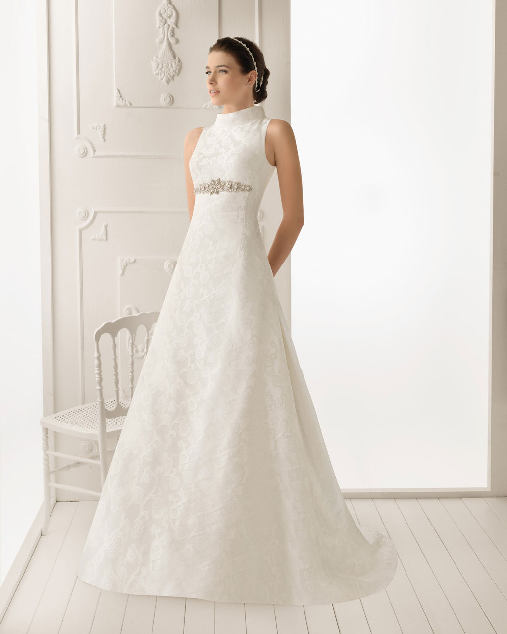2013-wedding-dress-aire-barcelona-bridal-gowns-rihana.full