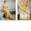 Stylish-bridesmaids-dresses-from-ruche-affordable-bridal-party-attire-long-mustard.square