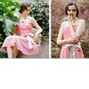 Stylish-bridesmaids-dresses-from-ruche-affordable-bridal-party-attire-2.square
