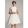 Lace-little-white-wedding-dresses-for-the-wedding-reception-lwds-ted-baker.square
