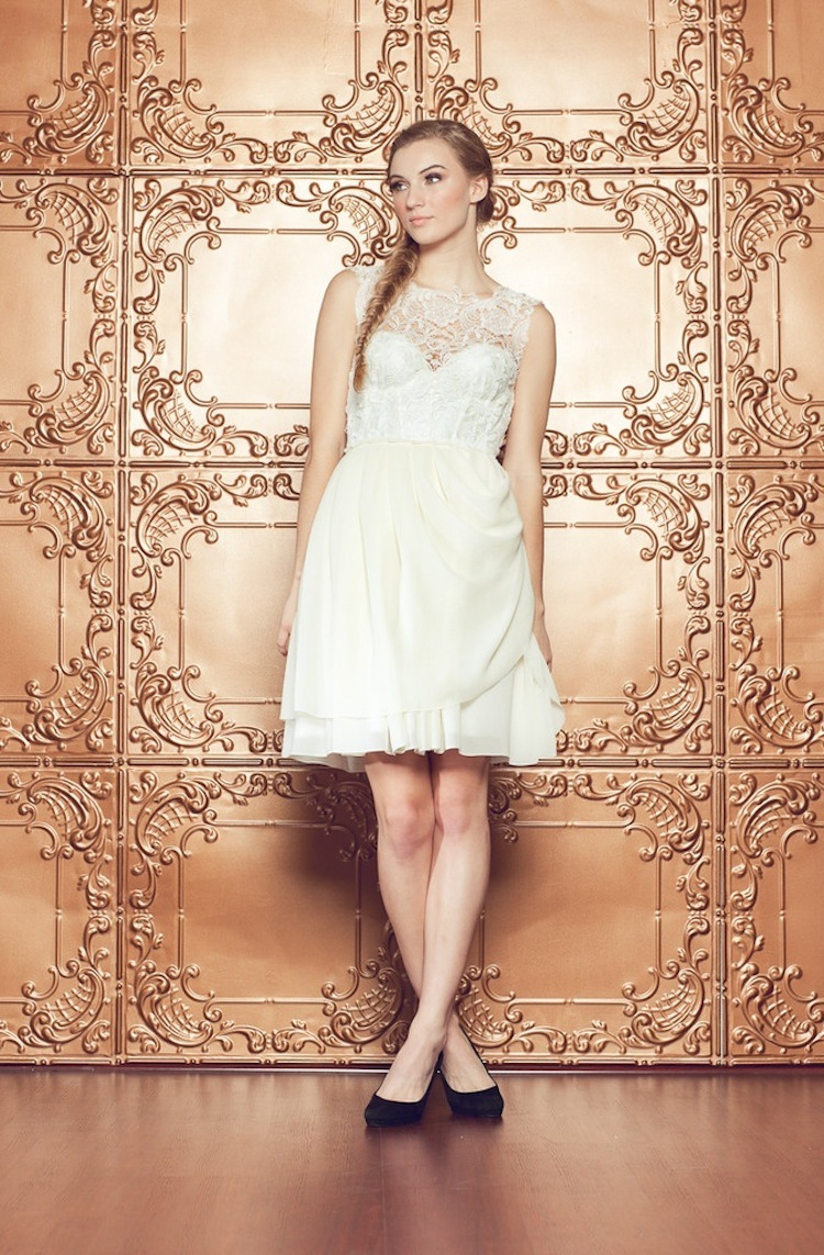 Lace-lwd-little-white-wedding-dress-for-the-reception-sarah-seven.full
