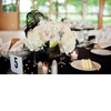 White-wedding-flowers-we-love-hydrangea-with-black-feathers.square