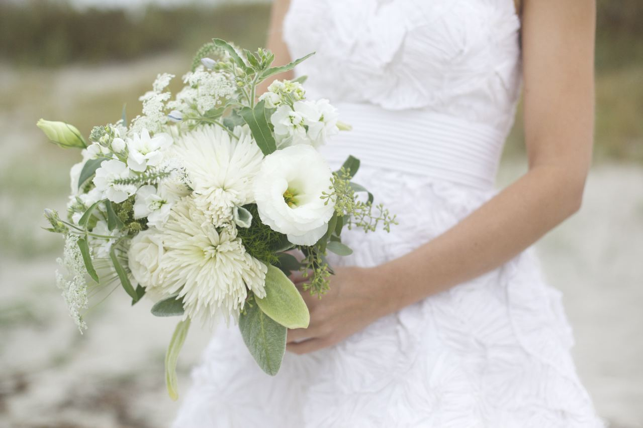 4 Most Beautiful Wedding Bouquets Myweddingfavors Wedding Tips