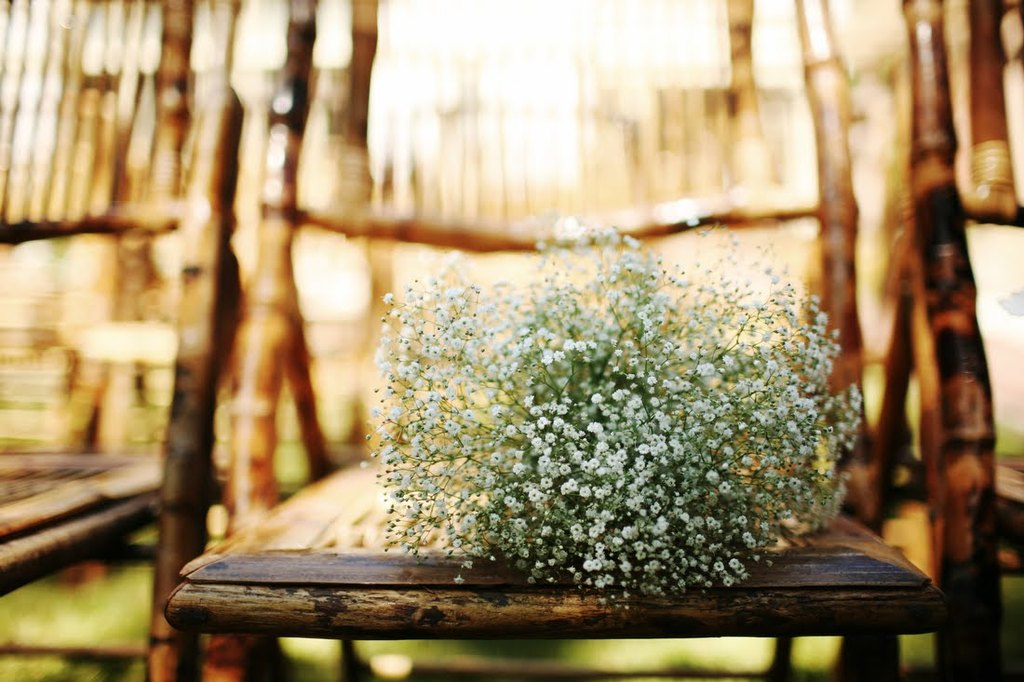 10 white wedding flowers we love asilbe babys breath