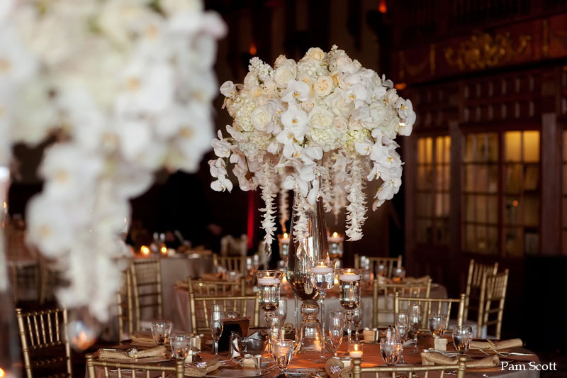 White-and-gold-wedding-hotel-del-coronado-crown-ballroom.full