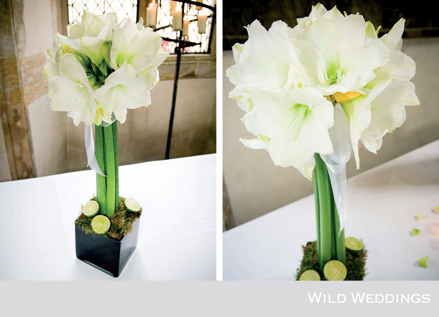 10-white-wedding-flowers-we-love-amaryllis-centerpiece.original