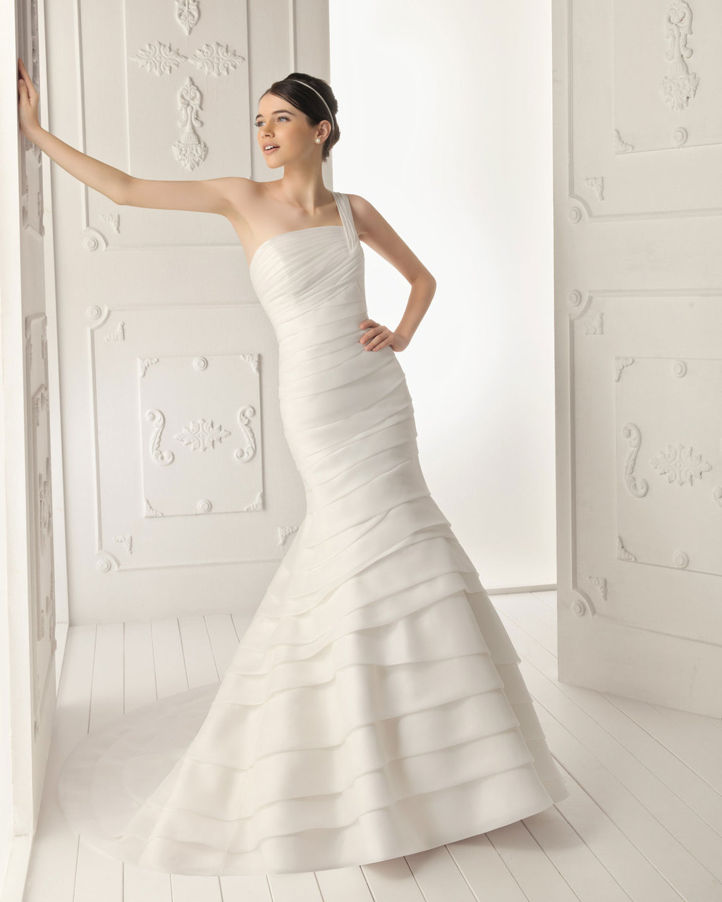 2013-wedding-dress-aire-barcelona-bridal-gowns-rodano.full