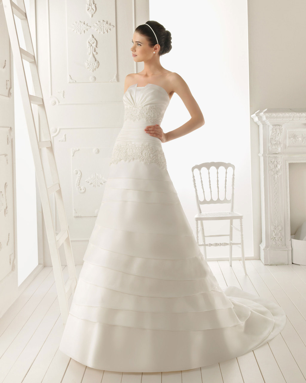 2013-wedding-dress-aire-barcelona-bridal-gowns-rodas.full