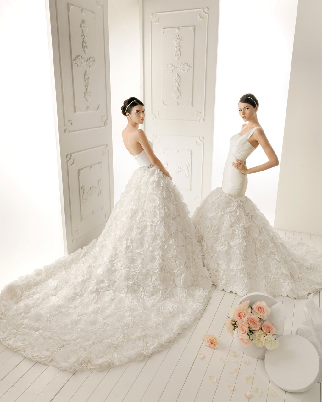 2013-wedding-dress-aire-barcelona-bridal-gowns-romero.full