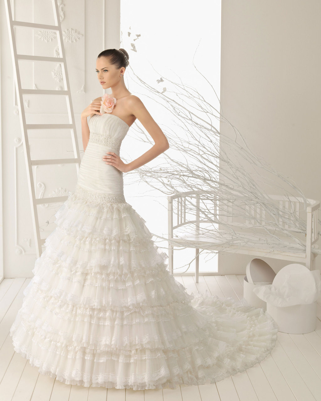 2013-wedding-dress-aire-barcelona-bridal-gowns-roque.full