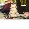 Celebrity-wedding-inspiration-bohemian-romance-real-wedding-romantic-cake.square