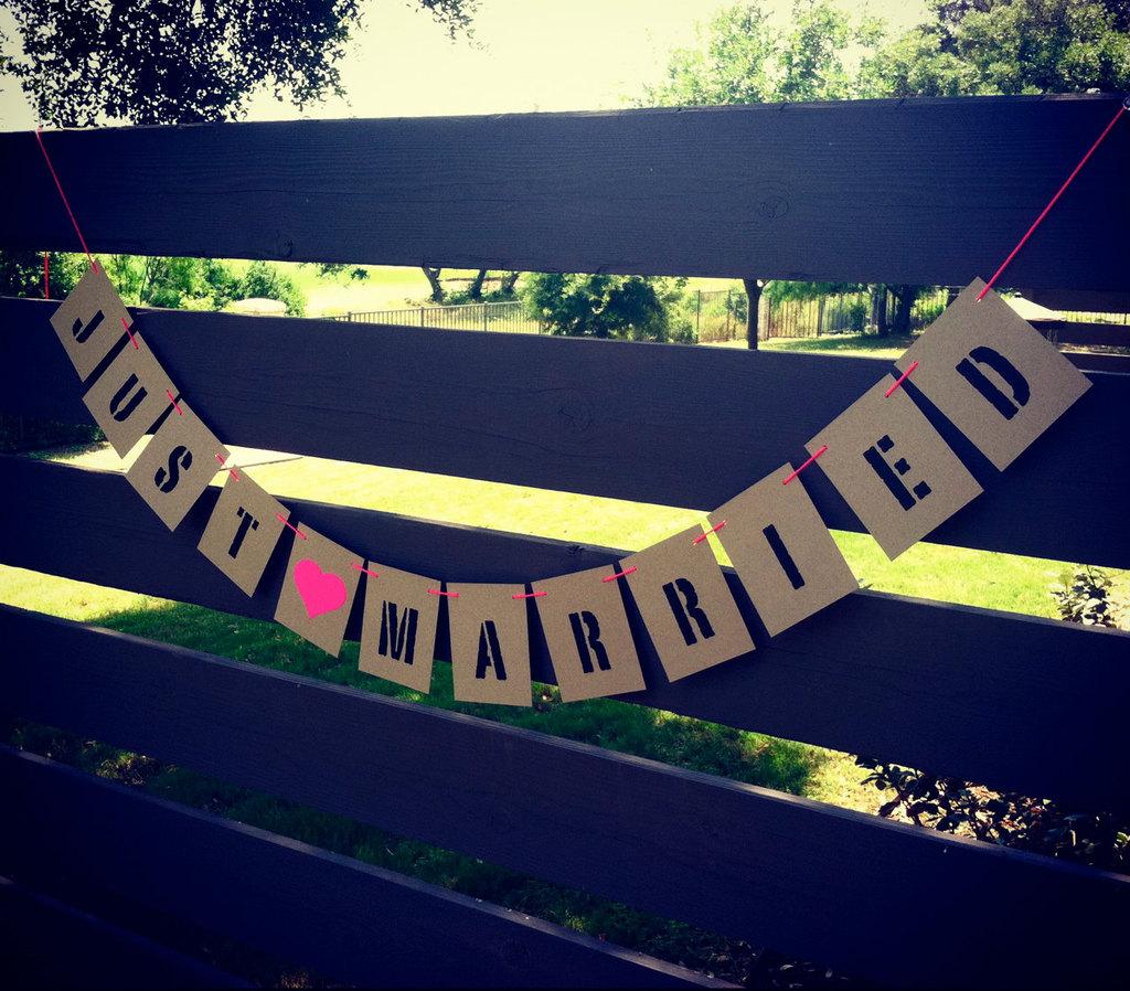 Handmade-wedding-ideas-personalized-weddings-with-etsy.full