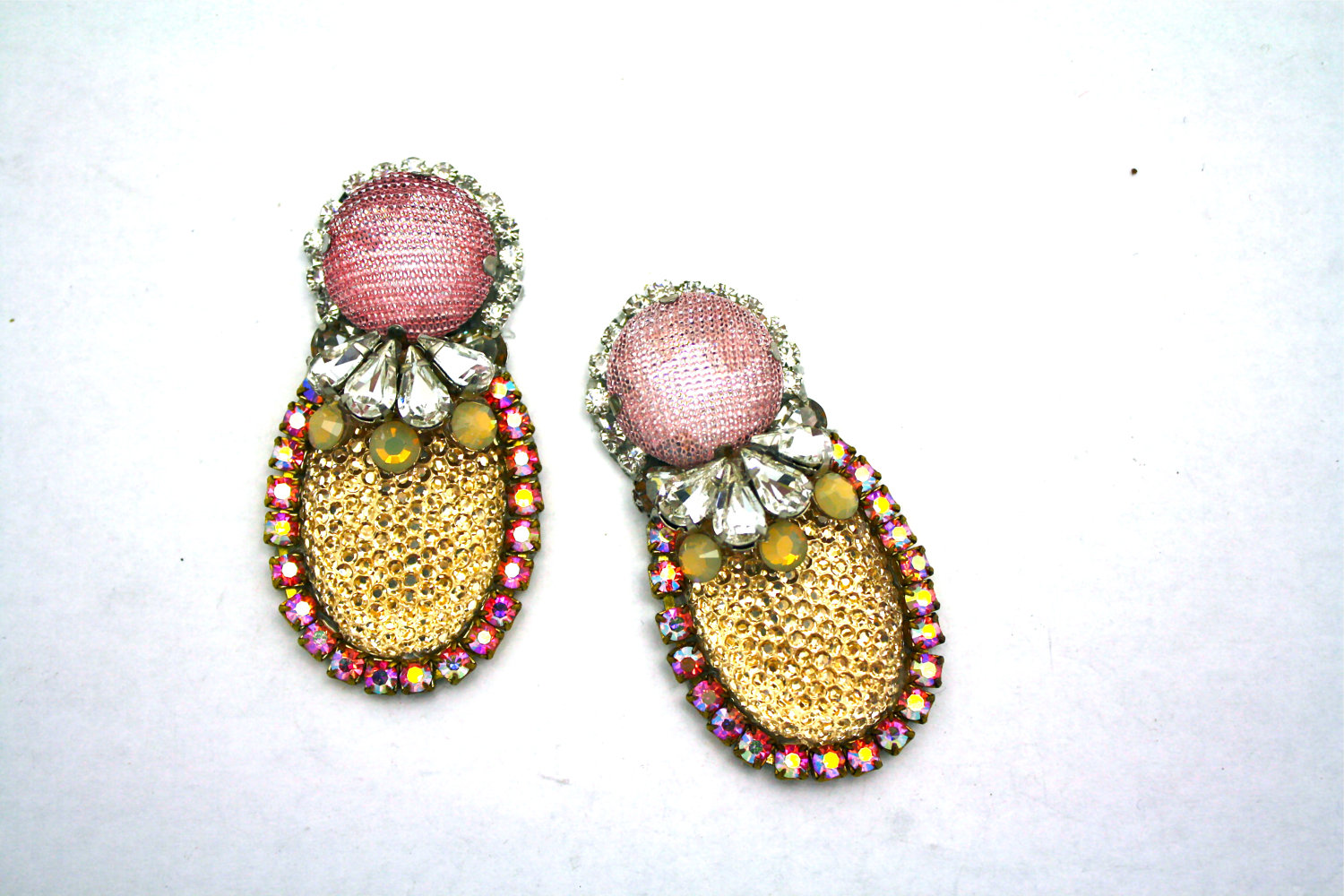 Bridal-accessories-earrings.original