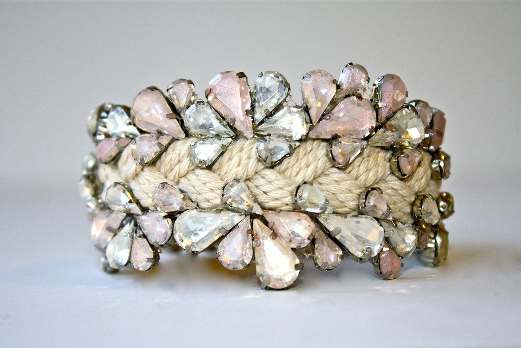 Elegant-wedding-jewelry-custom-bridal-bling-accessories-two-tone-blush-pink-cuff.full
