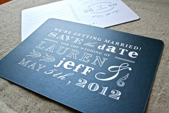 wedding color inspiration navy blue bridal wedding finds vintage save the date