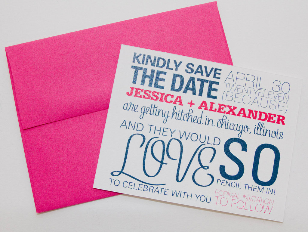 Wedding-color-inspiration-navy-blue-bridal-wedding-finds-pink-navy-save-the-date.full