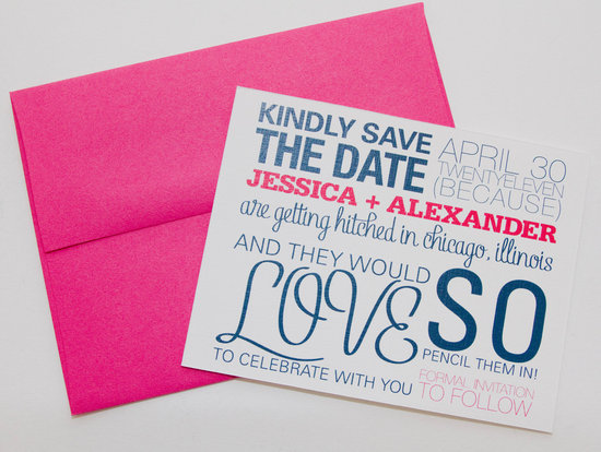 wedding color inspiration navy blue bridal wedding finds pink navy save the date