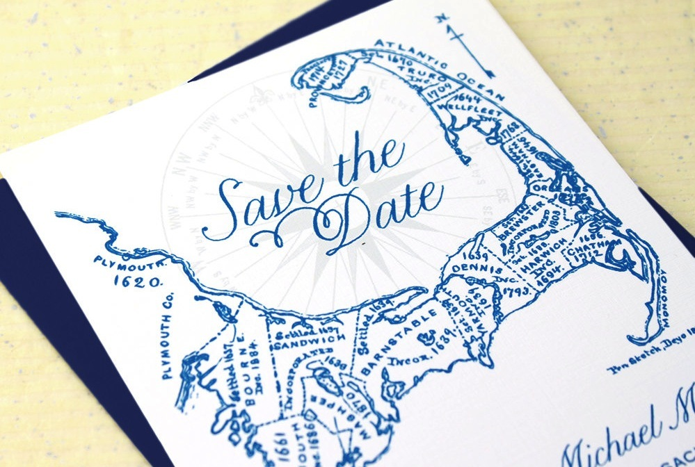 Wedding-color-inspiration-navy-blue-bridal-wedding-finds-save-the-date.full