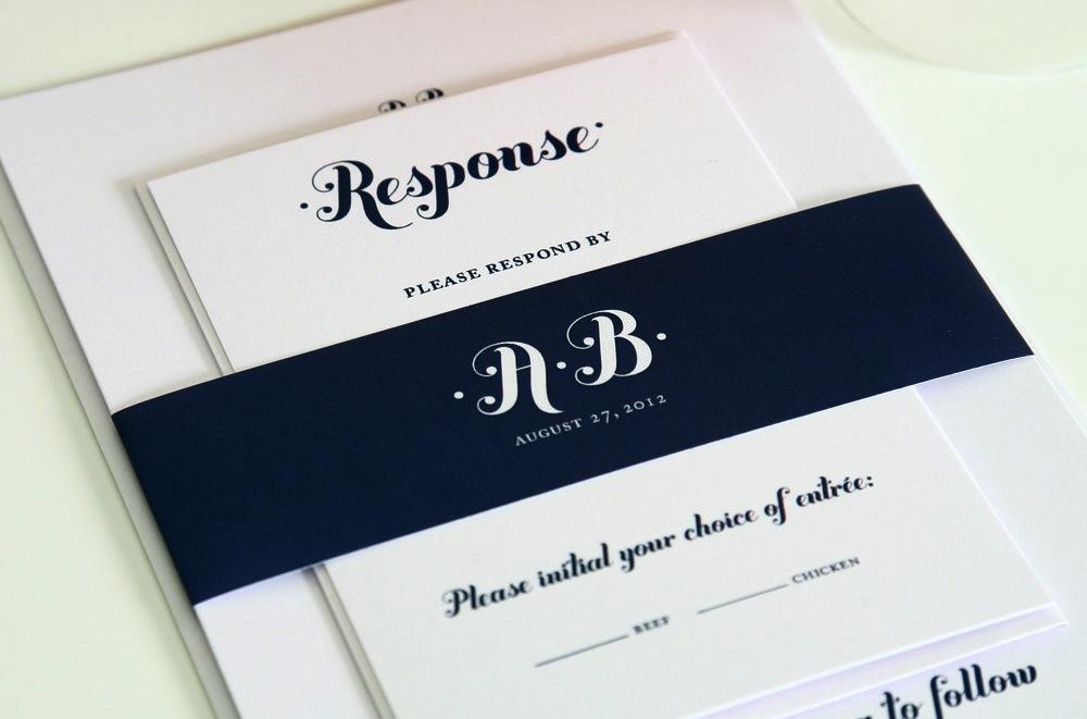 Wedding-color-inspiration-navy-blue-bridal-wedding-finds-monogram-invitations.full
