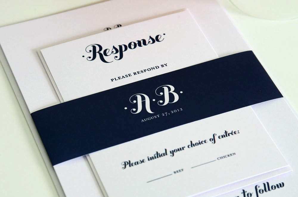Wedding-color-inspiration-navy-blue-bridal-wedding-finds-monogram-invitations.original