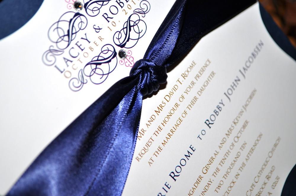 Wedding-color-inspiration-navy-blue-ceremony-reception-finds-elegant-invitation.full