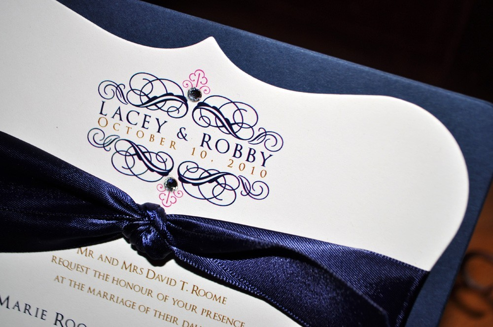 Wedding-color-inspiration-navy-blue-ceremony-reception-finds-elegant-invitation-2.full